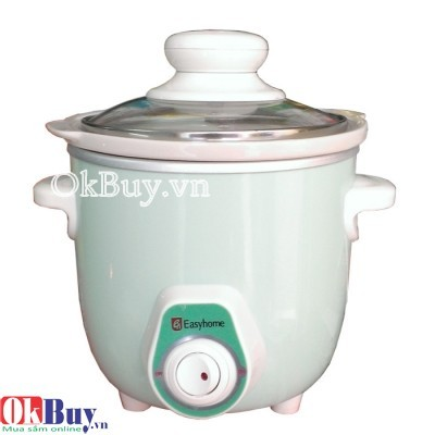 EasyHome DDG-7C-0,7L_2