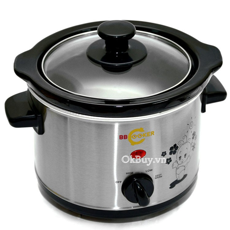 BBCooker BB-15L_2