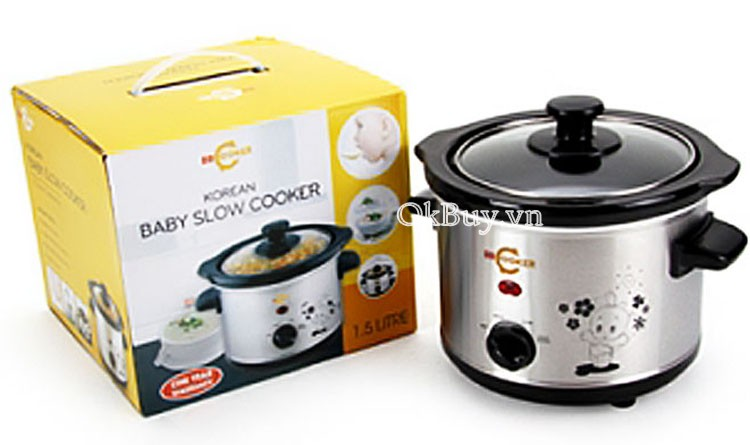 BBCooker BB-15L_3