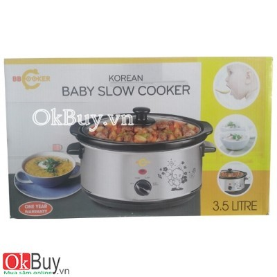 BBCooker BS-3,5L_1